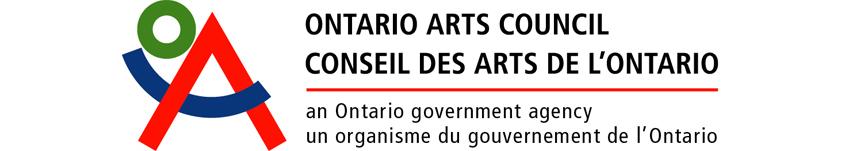 OAC-Logo-Half-FB-Banner